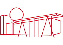 Muuseumid ja teaduskeskused